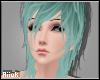 A* Axillex Hair v3 M