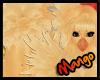 -DM- Chick Fur F