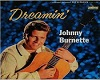 Johnny Burnette Dreamin