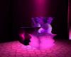 (M) Pink Club Fountain 2