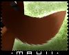 🎧|Rhona Tail 6