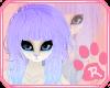 |Sahli| - F. Hair