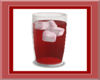 OSP Cranberry Juice