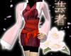 *BRWH* Rinka Yoshino