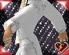 S Ftux Jacket white