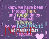 FriendShip image 250x250