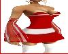Sexy & Sassy Short Dress