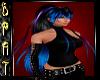 .:BC:. Ninja Blackblu