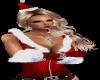 Kym Christmas 10