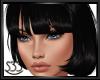 Kat Black Hair