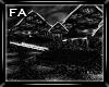 (FA)Village V3 B&W