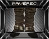 R: Fur Boots