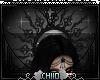 :0: Black Crown