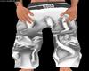 south side pants