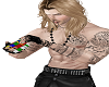 !M Magic Cube guy
