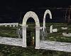 EP]Cementery