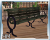 HM| Garden Long Chair