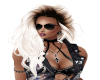 Hair Platinum 3