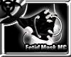 [I] Fetid Mask MC