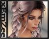 MZ - Fairydust Carley