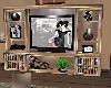 WallUnit+ TV