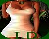 I.D.LARRA RL DRESS.10