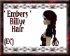 {EC}Embers Billye Hair