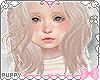 ☾ Esperanza Cream
