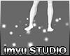 4u Sparkle Feet Stars