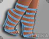 ♥ leticia heels