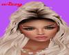 Wiz-Dellia Blonde
