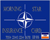 -DD- MorningStar InsCard