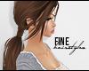 F| Karlee Brown