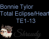 ~Total Eclipse / Heart~