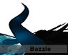Nyre-M-Dragon Horns