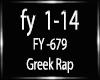 FY -679
