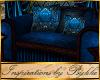 I~Royal Comfy Chair