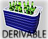 [Luv] Derivable Cooler