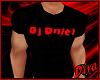 DJ Dniel T33 D💎