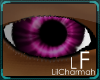 [LF] M Pink Eyes