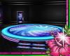 ZF CSTF Dance Floor