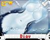 *D* Frost Chubby Kini