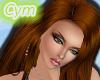 Cym Abigail Copper