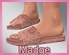Sandals F23 Exzy