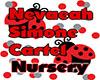NeVaeh's Nursery