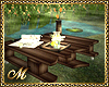 :ma: MISTY OUT TABLE