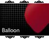 [dD] Red Balloon