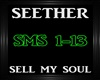 Seether~Sell My Soul