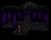 PurpleMistPassion