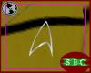 2233 Badge F